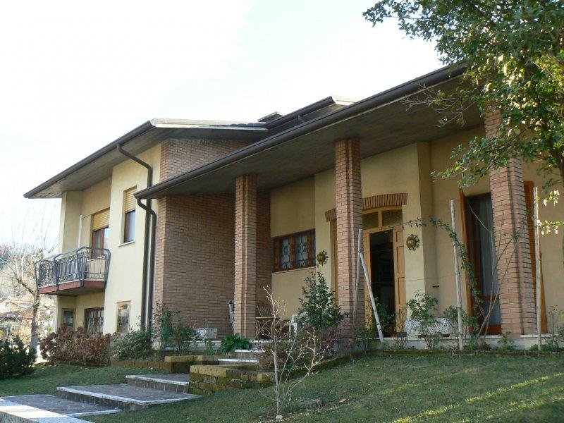 Lugo di vicenza casa singola a vicenza in vendita for Case in vendita vicenza
