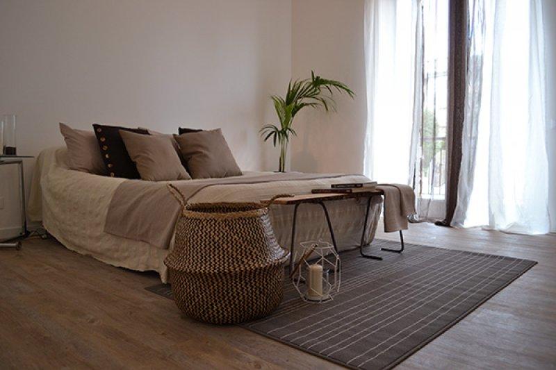 Zona san bortolo appartamento a vicenza in vendita for Appartamenti vicenza