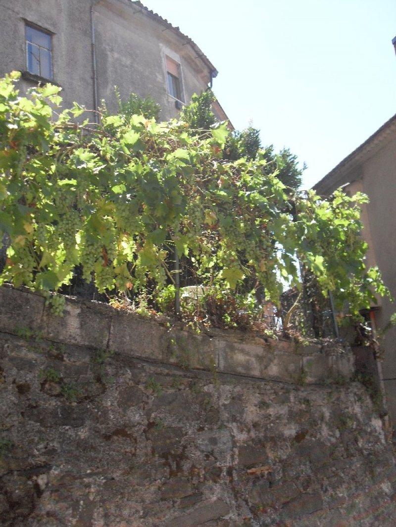 Casa in provincia di salerno ad aquara a salerno in vendita for Case vendita salerno