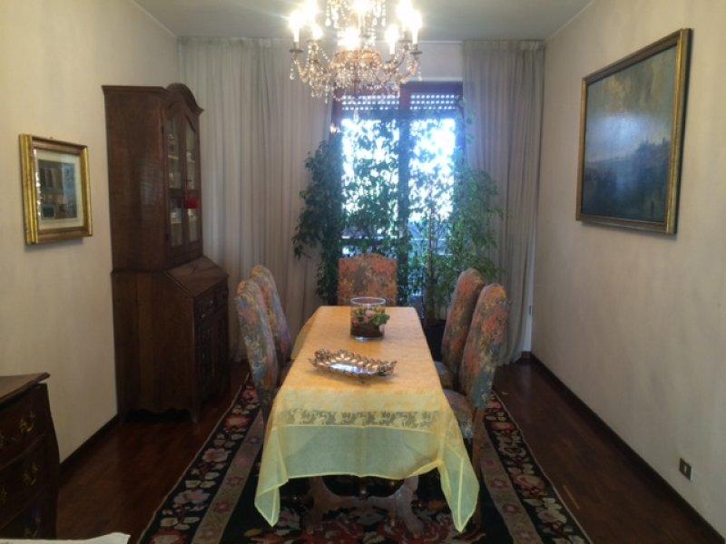 Foto 5 - Monza Parco appartamento prestigioso a Monza e della ...