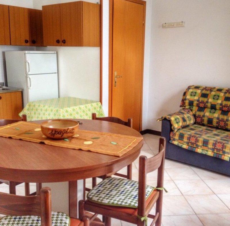 Foto 2 campobello di mazara casa vacanza a trapani in for Appartamenti arredati in affitto a trapani
