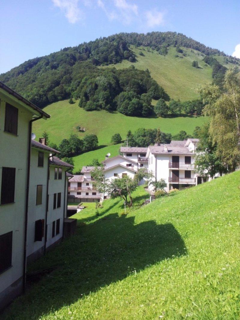 Foto 6 appartamento sito nel comune di lizzola a bergamo for Miglior sito vendita case
