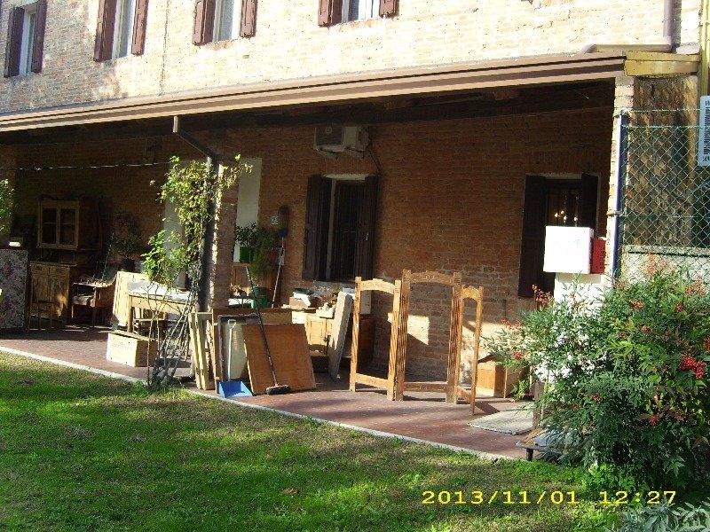 foto 5 san don di piave casa colonica a venezia in vendita