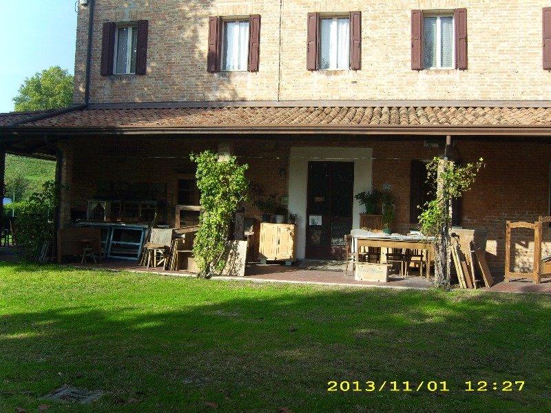 San don di piave casa colonica a venezia in vendita for Appartamenti a new york manhattan in vendita