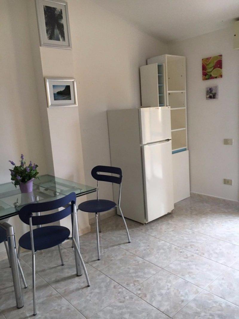 Cagliari bivano arredato a cagliari in affitto for Appartamenti arredati in affitto cagliari