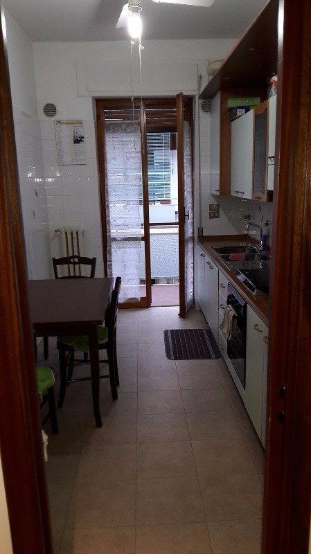Pescara casa vacanza a Pescara in Affitto
