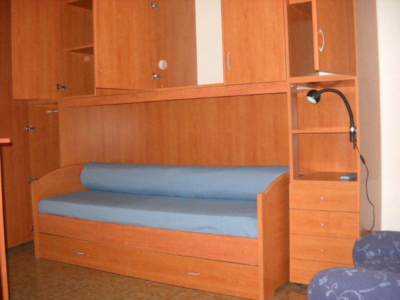 A studentesse o lavoratrici cagliari stanze a cagliari in for Appartamenti arredati in affitto cagliari