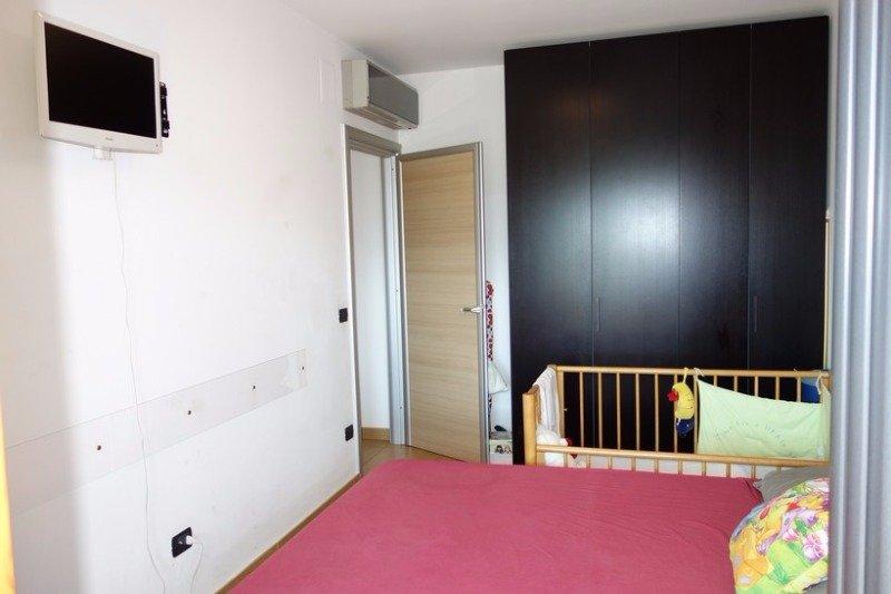 Foto 3 rende appartamento zona quattromiglia a cosenza for Case in affitto arredate cosenza