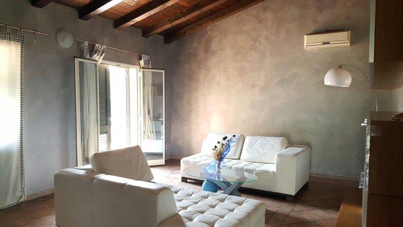 Villetta in zona priolo gargallo a siracusa in vendita for Priolo arredamenti torino