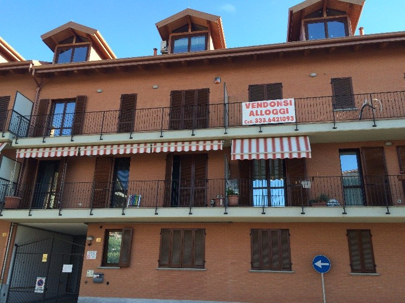 Trofarello appartamenti nuovi a torino in vendita for Appartamenti arredati torino