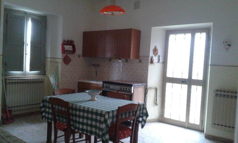 Villa indipendente a Villagrande a Chieti in Vendita