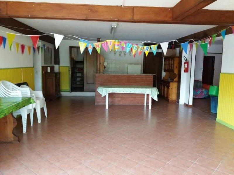 Sala feste roma casal lumbroso a roma in affitto for Affitto sala roma