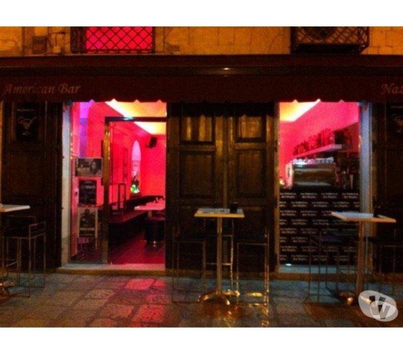 Barletta rinomata attivit di americana bar a barletta for Appartamenti arredati in affitto barletta