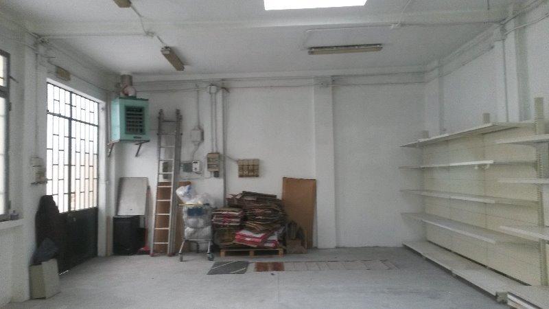 Ufficio Casa Torino : Foto torino basso fabbricato interno cortile a torino in affitto