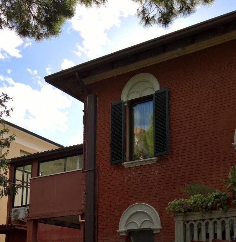 Appartamento indipendente rimini mare a rimini in vendita for Appartamenti rimini