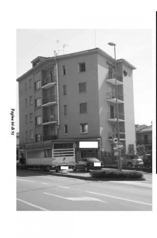 Appartamenti All Asta Reggio Emilia