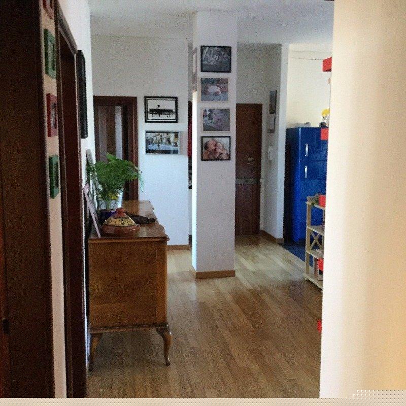 Bologna appartamento a bologna in affitto for Appartamenti arredati in affitto a bologna
