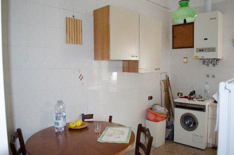 Foggia per brevi periodi appartamento arredato a foggia in for Case in affitto a foggia non arredate