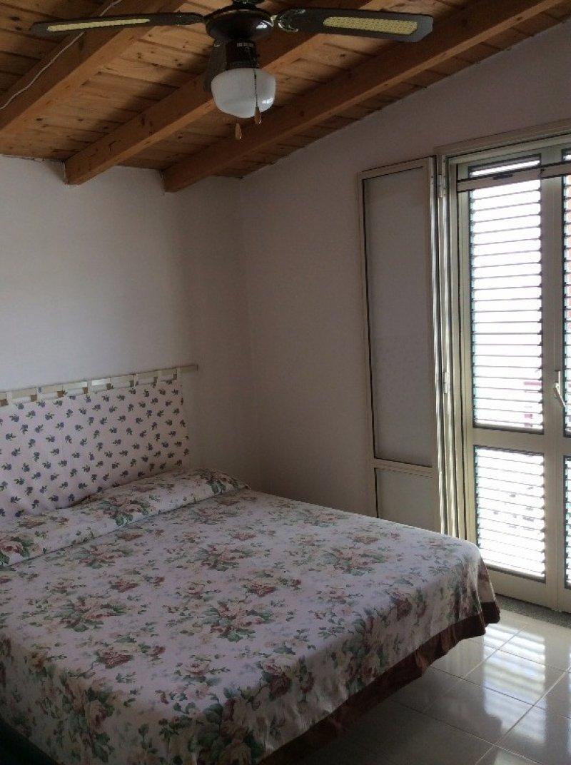 Casa vacanza zona santa maria del focallo a ragusa in affitto for Case arredate in affitto a ragusa