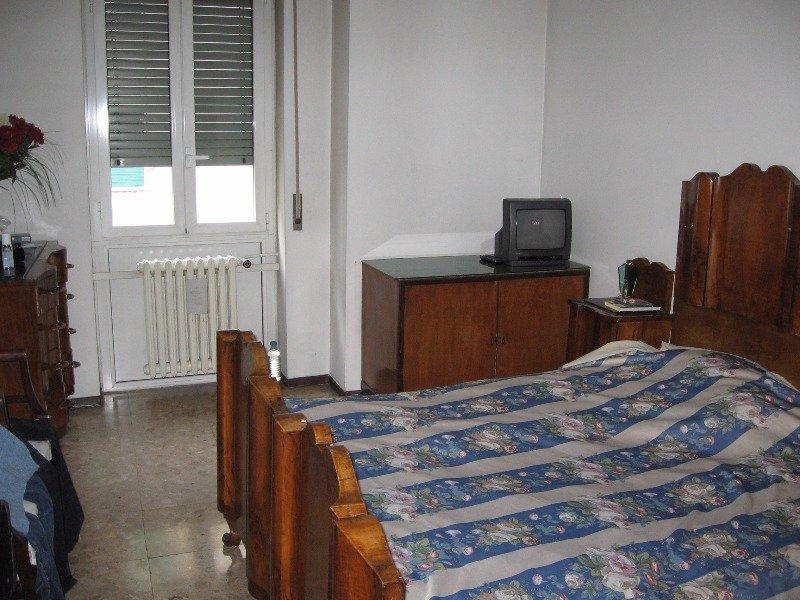 Sesto san giovanni stanza singola nuova a milano in affitto for Stanza singola milano