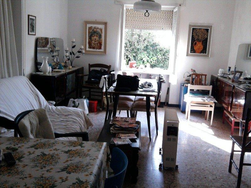 Giusvalla casa a savona in vendita for Negozi arredamento casa savona
