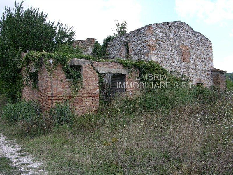 A narni casale in pietra a terni in vendita - Ristrutturare casale in pietra ...