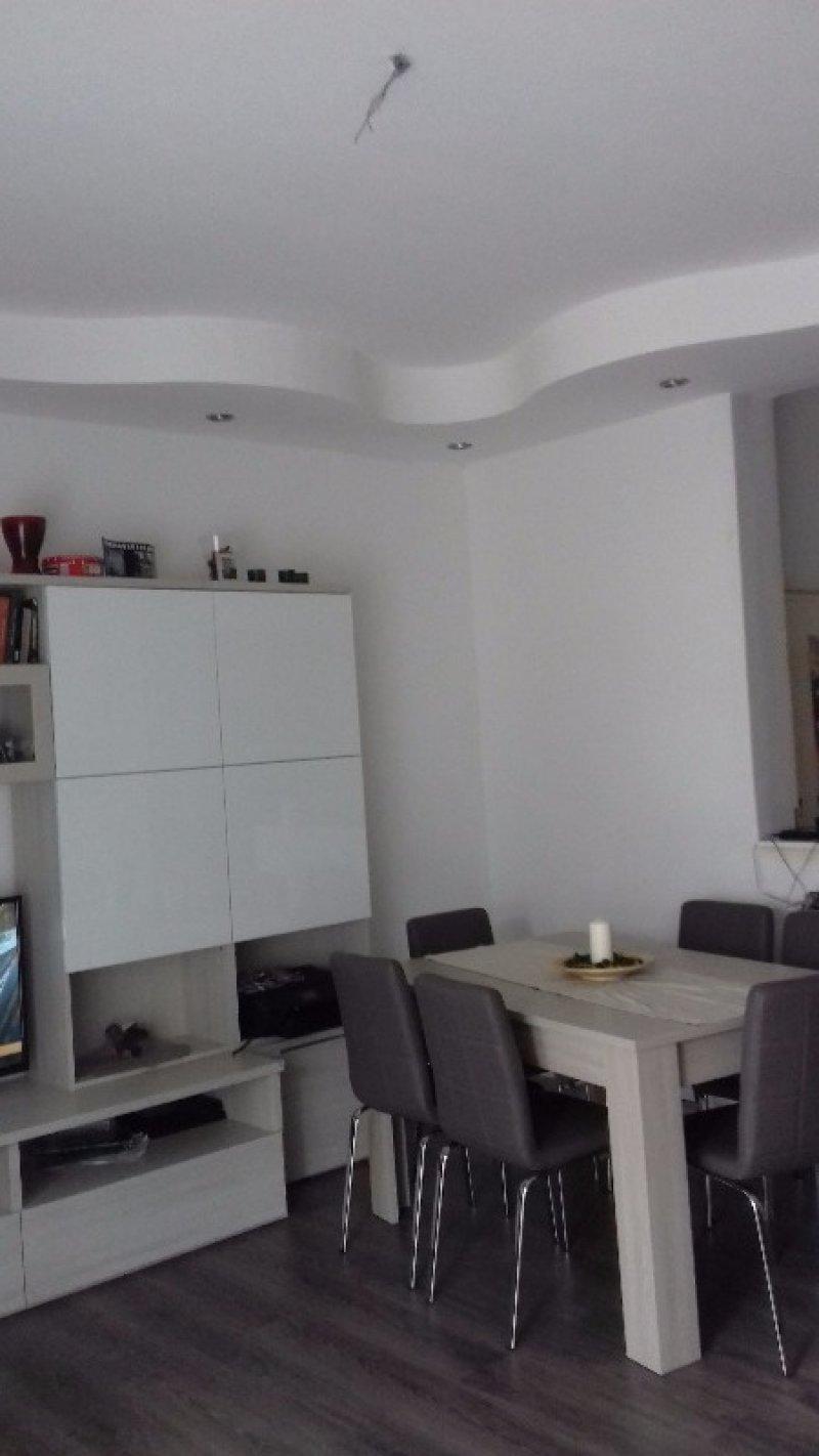 Cassano d 39 adda appartamento a milano in vendita for Milano appartamenti