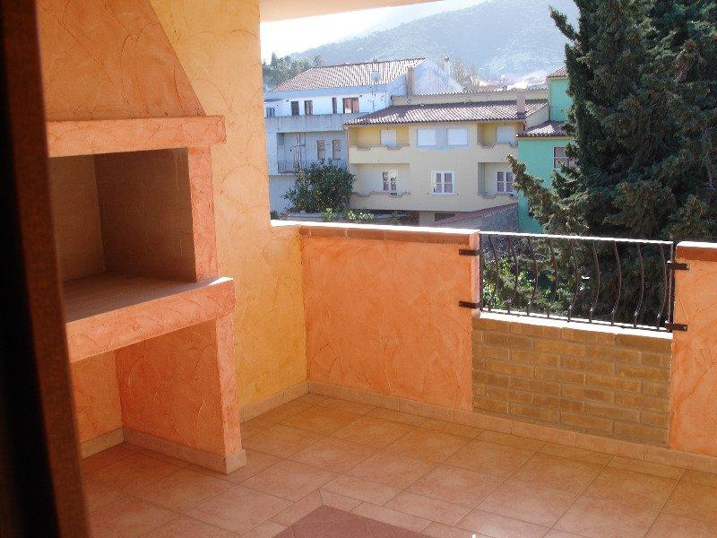 Muravera appartamento di recente costruzione a Cagliari in Affitto