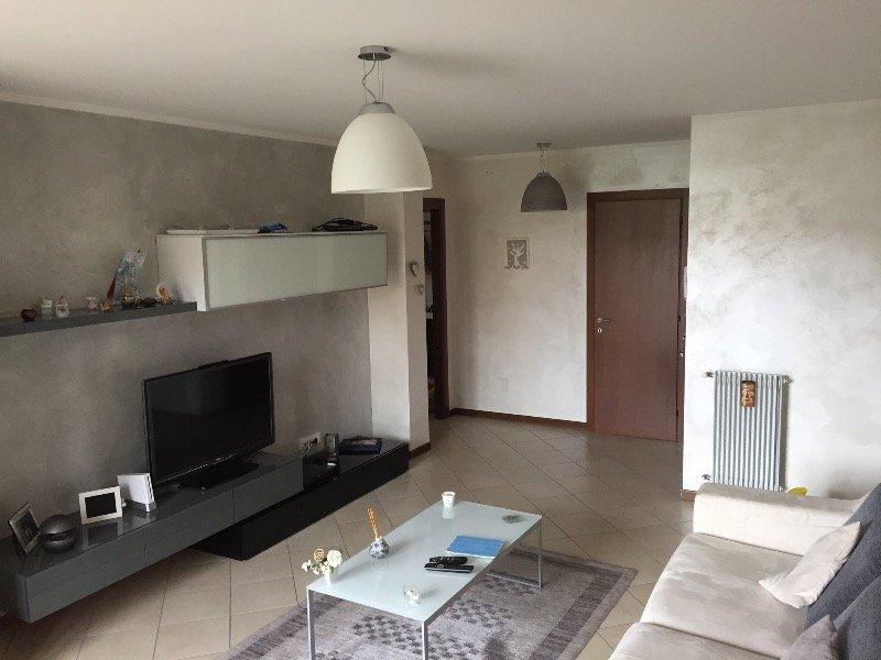 San Vito Al Tagliamento vicino centro appartamento a Pordenone in Vendita