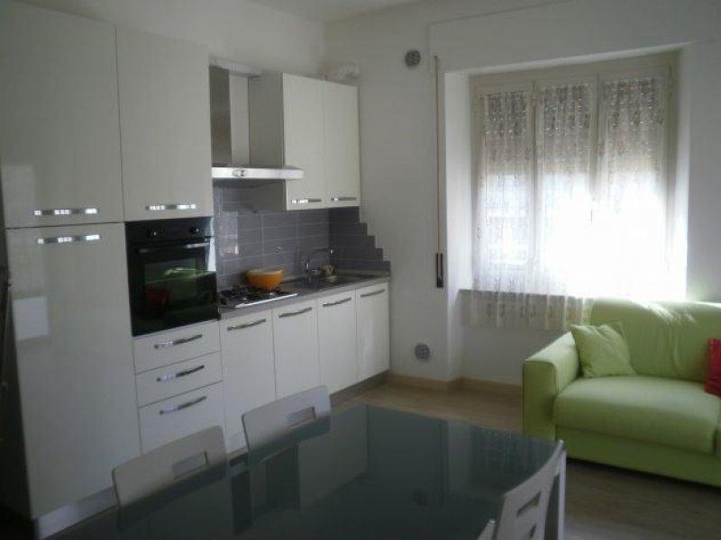 Finale Ligure Appartamenti In Affitto