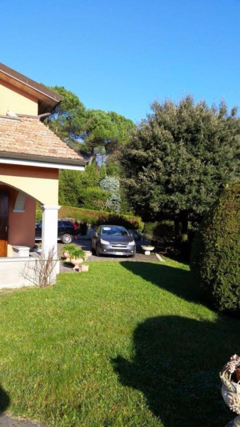 Sasso marconi casa con giardino a bologna in vendita - Vendita case chieri giardino ...
