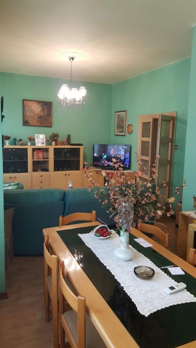 Vicenza causa trasferimento cedo appartamento a vicenza in for Appartamenti vicenza