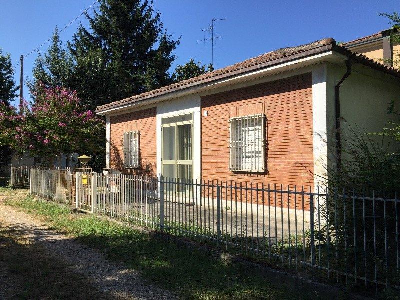 Ufficio Casa Faenza : Faenza casa indipendente da ristrutturare a ravenna in vendita