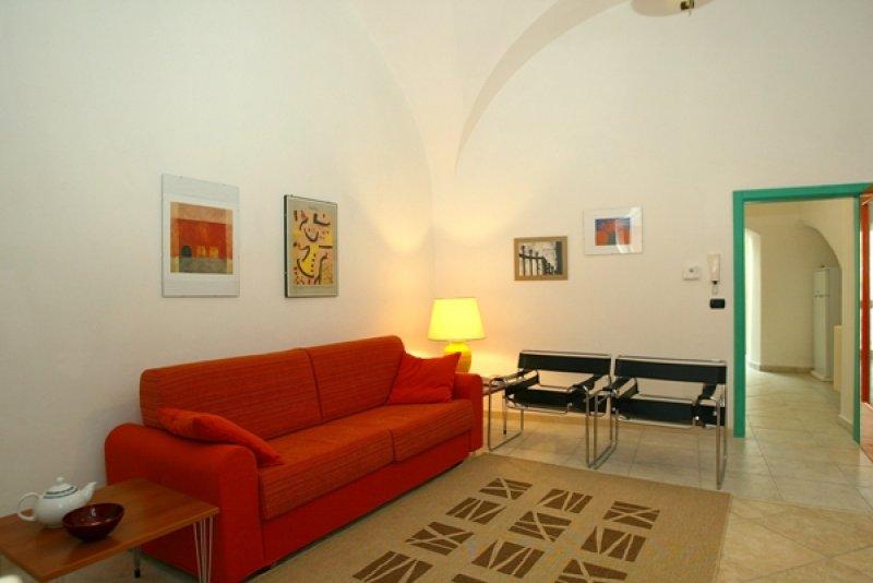 Galatina palazzina con appartamenti a Lecce in Vendita