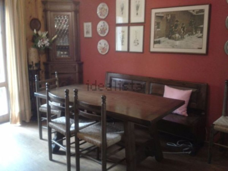 Fabbrica Curone Caldirola casa vacanza a Alessandria in Vendita