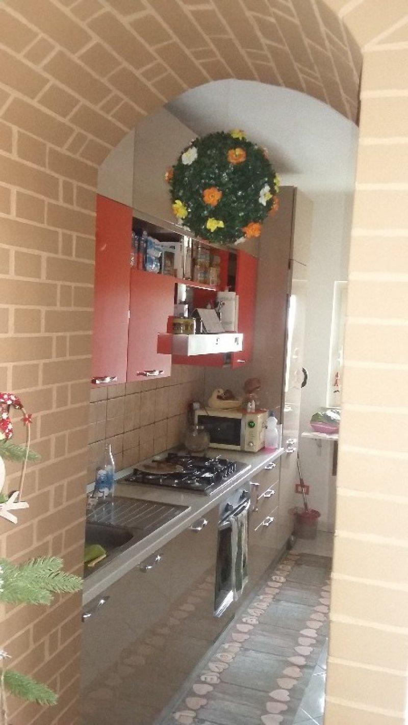 Cucine Mosciano Sant Angelo mosciano sant'angelo appartamento in collina a teramo in vendita