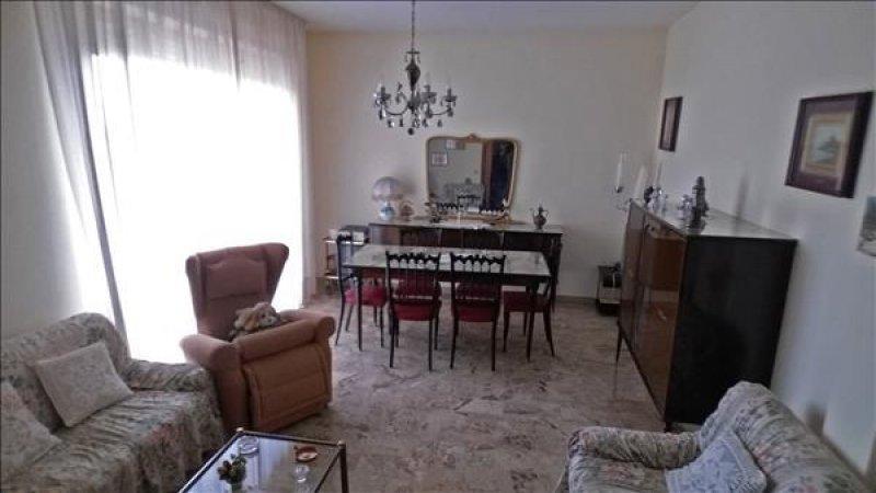 Chianciano Terme appartamento a Siena in Vendita