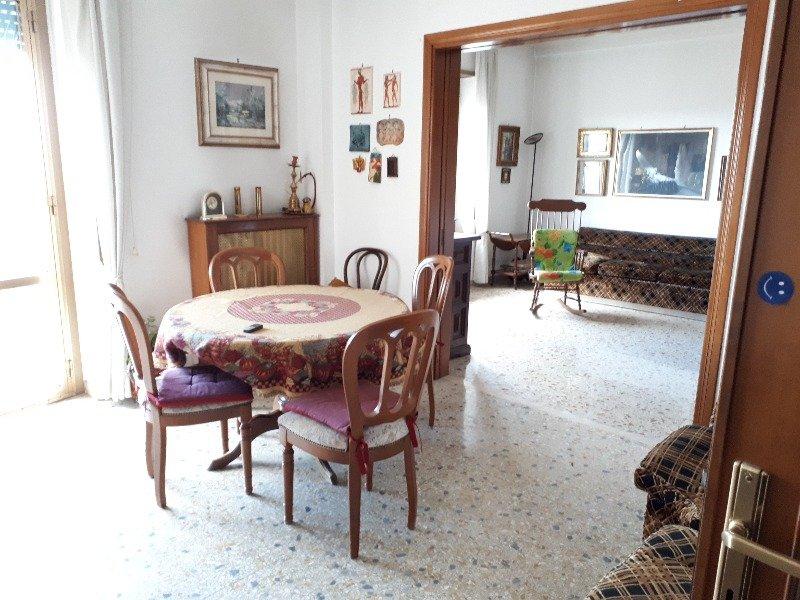 roma da privato panoramico appartamento a roma in vendita
