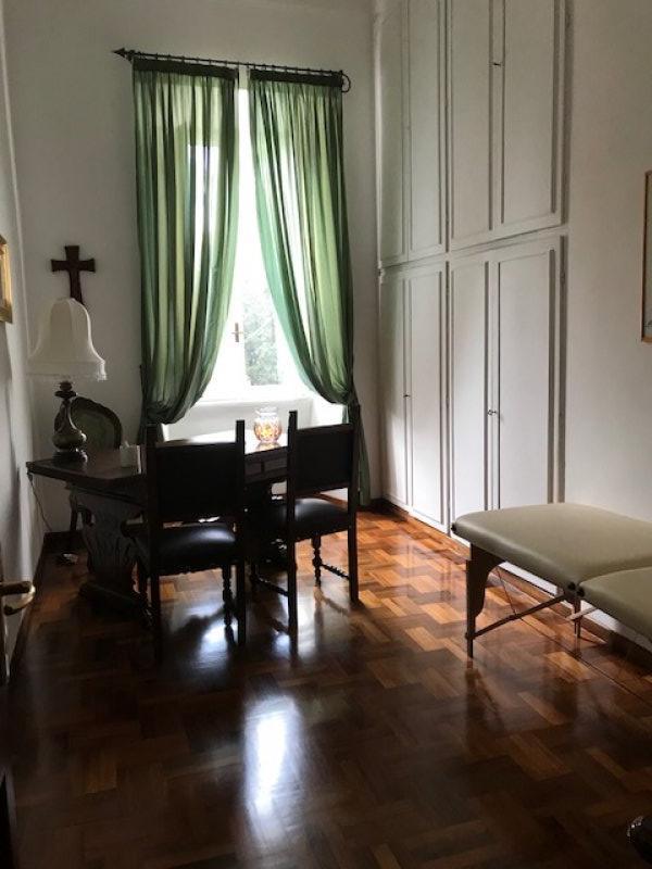 Roma Stanze Arredate Uso Studio Ufficio A Roma In Affitto