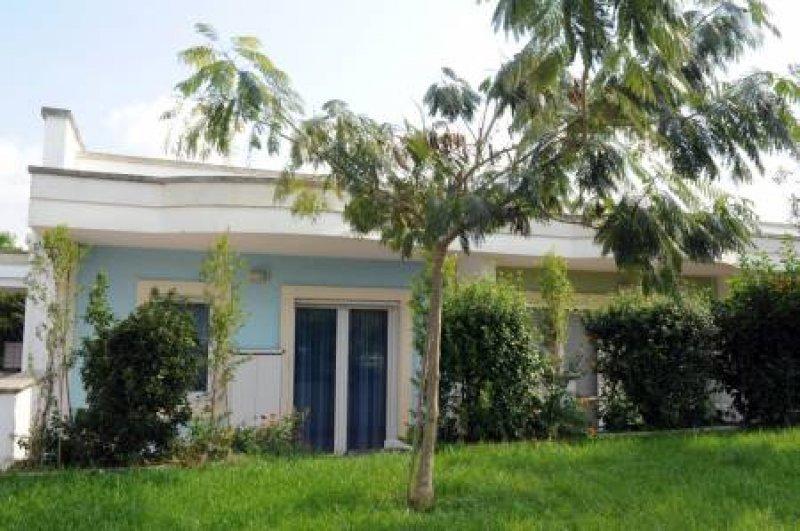 Lizzanello casa vacanza a Lecce in Affitto