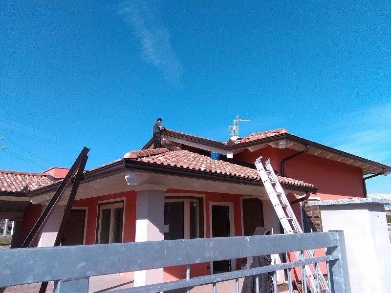 Asti costruzioni di case a Asti in Vendita