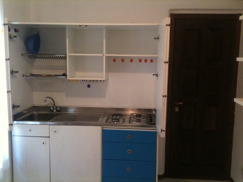 Pavia appartamento a Pavia in Affitto