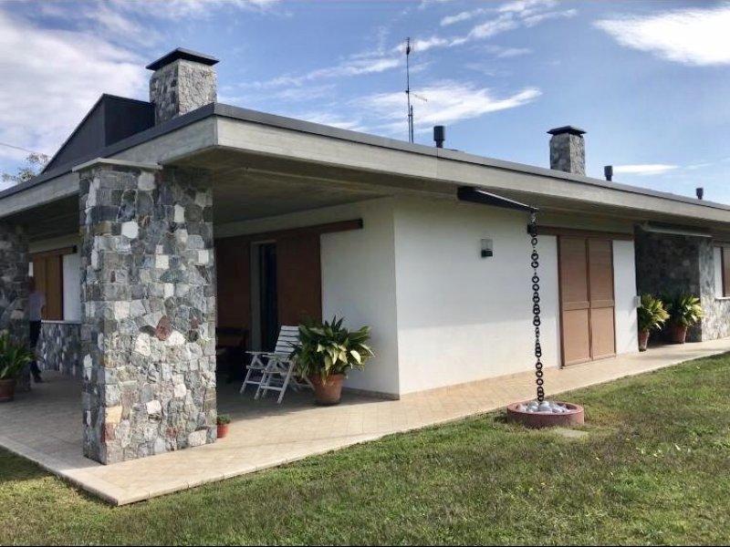 Martignacco villa a Udine in Vendita