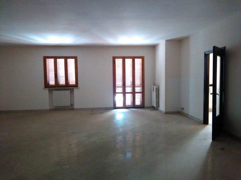 Conversano centro città appartamento a Bari in Vendita