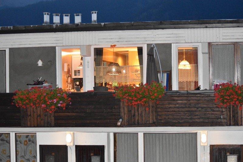 Appartamento Marilleva 1400 a Trento in Vendita