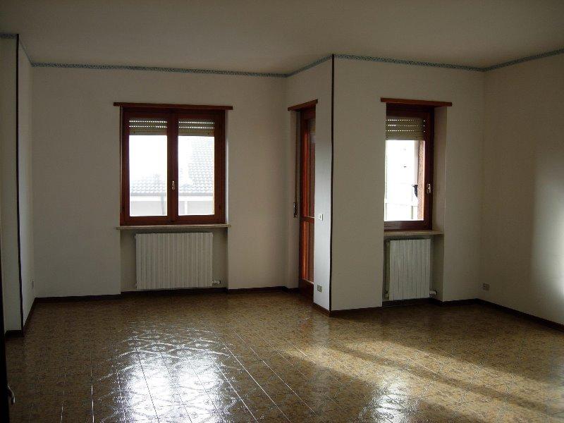 A romano canavese appartamento a torino in affitto - Superficie calpestabile ...