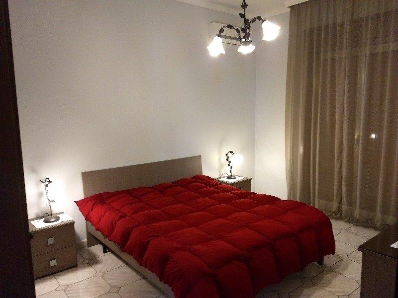 Aci Castello appartamento per vacanze a Catania in Affitto
