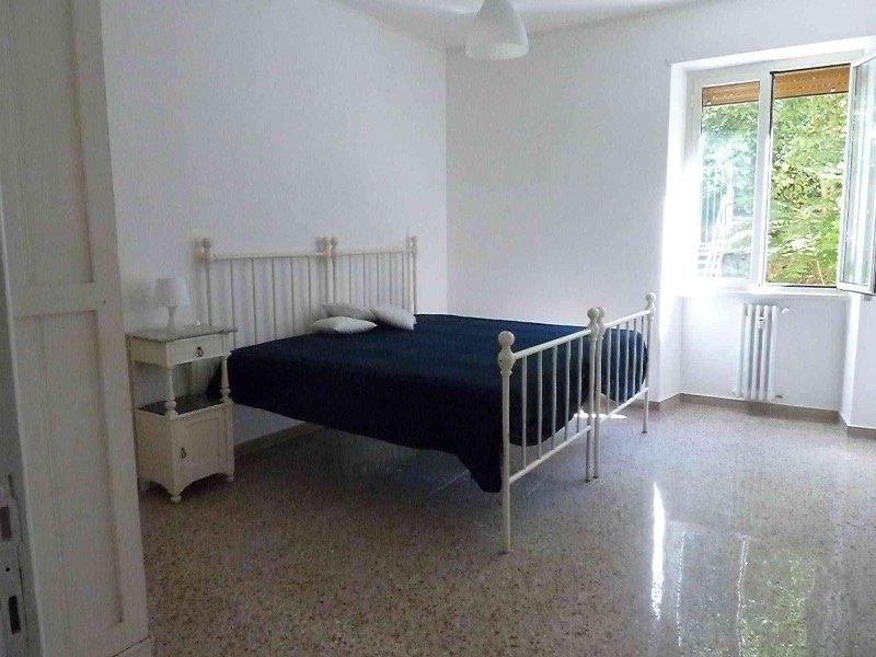 Roma Monteverde vecchio appartamento a Roma in Affitto