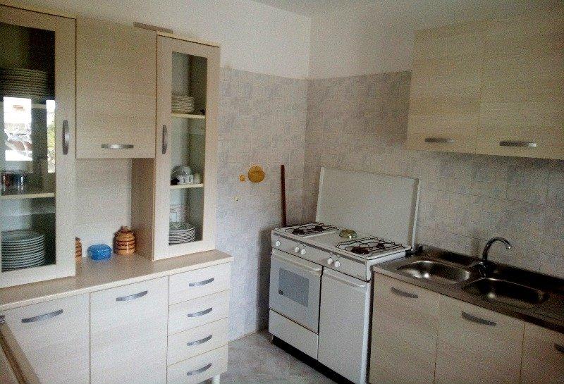 Casa a San Pietro in Bevagna a Taranto in Affitto
