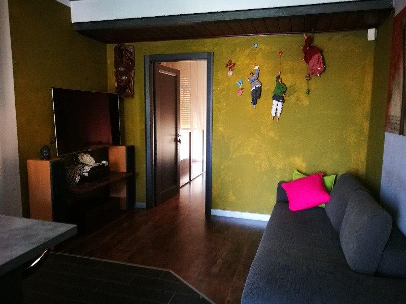 Collegno alloggio a Torino in Vendita
